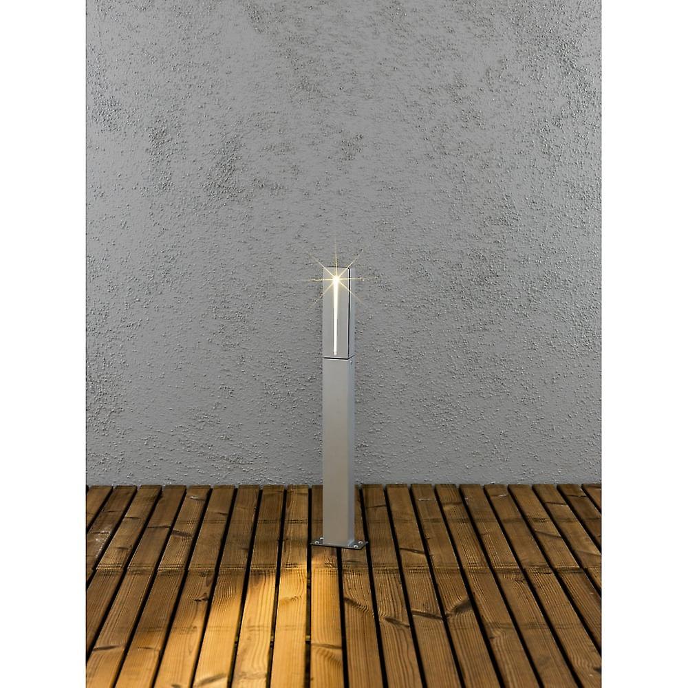 Konstsmide Imola Post High Power LED