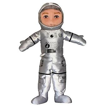 The Puppet Company Hand Puppets Astronaut (Toys , Preschool , Theatre And Puppets)
