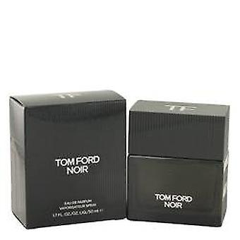 Tom Ford Noir Eau de Parfum 50ml EDP Spray