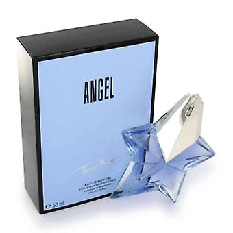 ENGEL af Thierry Mugler EDP Spray 24ml .8o z