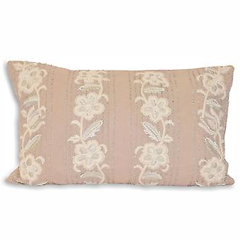 Riva Home French Collection Capucine Cushion Cover
