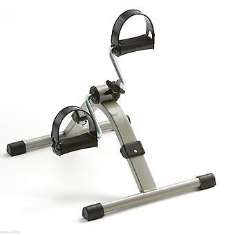 Kabalo Mini Arm and Leg Folding Pedal Exerciser Bike Machine for home, work, office, lounge, etc