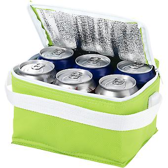 Bullet Spectrum 6 Can Cooler Bag