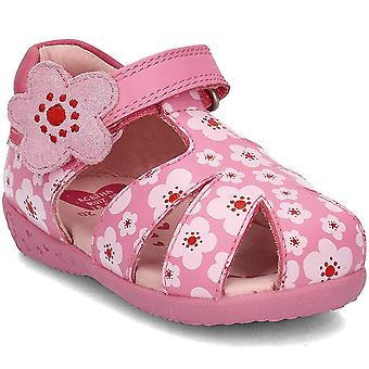 Agatha Ruiz De La Prada 182904 182904ACHEIW universal  infants shoes