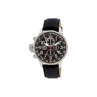Invicta Mens I force watches chronograph 1512