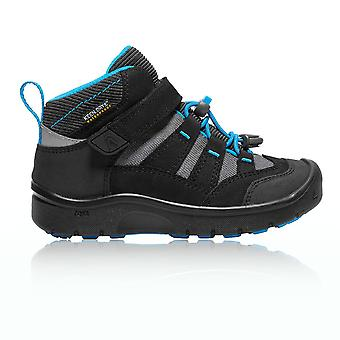 Keen Hikeport Mid wasserdichte Junior Wanderschuhe - AW19