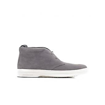 Bottes Paul Smith Inkie Suede