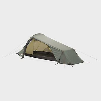 New Robens Goldcrest 1 Person Tent Green