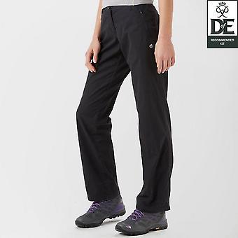 Craghoppers féminin Traverse pantalon de marche