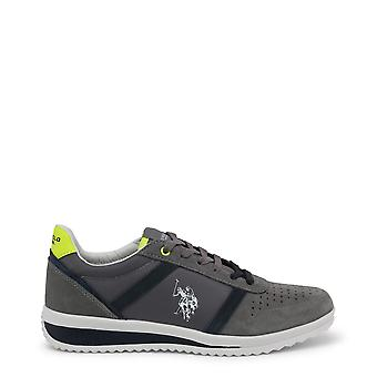 U.S. Polo - FLOYD4045S8_LT1 Men's Sneakers Shoe
