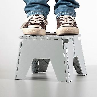 Bigbuy Foldable stool (DIY , Tools , Stairs and stools)