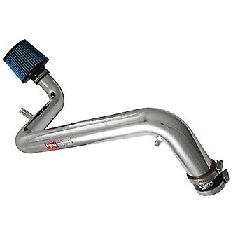 Injen Technology RD1420P Polished Race Division Cold Air Intake System