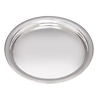 Small Pewter tray