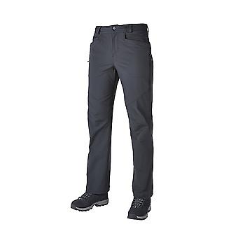 Berghaus Womens Ortler Trousers Durable and Water Resistant