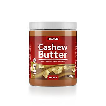 PROZIS - Cashewbutter 1000g - Natural protein source