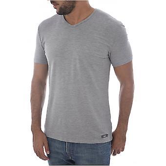 T-Shirt Stretch F06i4 - Fila