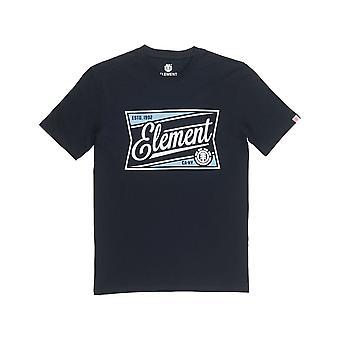 Element Wedge Short Sleeve T-Shirt
