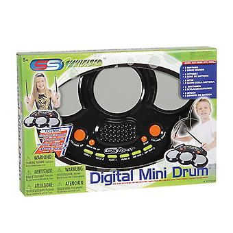 Drumstel Digital Mini Drum