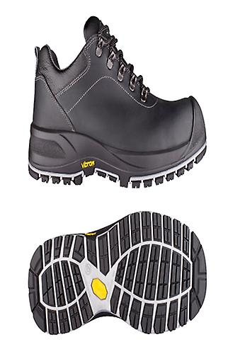 Atlas Shoe Safety Shoe Atlas by Solid Gear -SG74003 286b74