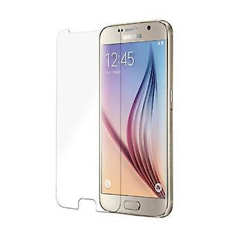 Stuff Certified ® Screen Protector Samsung Galaxy S6 Soft TPU Foil Film PET Film
