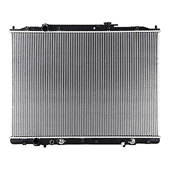 OSC Cooling Products 13065 New Radiator