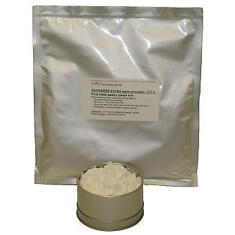 Ravico Patisserie Extra Cream Powder