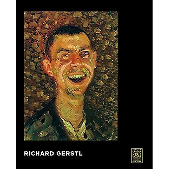 Richard Gerstl by Ingrid Pfeiffer - 9783777427546 Book