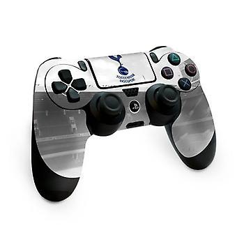 Tottenham Hotspur PS4 controller della pelle