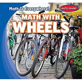 Math with Wheels (Math is Everywhere!)