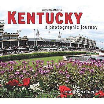 Kentucky: Un voyage photographique