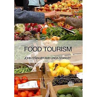 Food toerisme: Een praktische Marketing gids