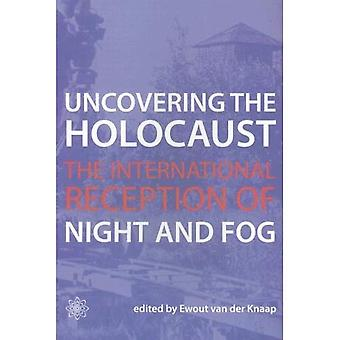 Descubriendo el Holocausto: la recepción internacional de la noche y niebla