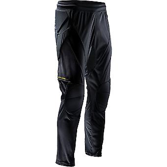 STORELLI EXOSHIELD GK PANTS YOUTH
