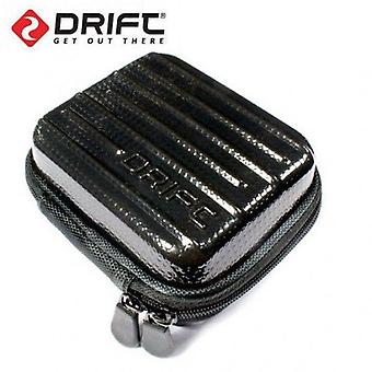 Drift HD-Kamera Protective Hard Storage Carry Fall