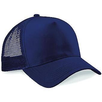 Beechfield-SnapBack Cap Hat Trucker Cap