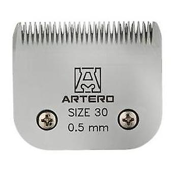 Artero Artero Blade 30 - Top Class 0.5 Mm (Dogs , Grooming & Wellbeing , Hair Trimmers)