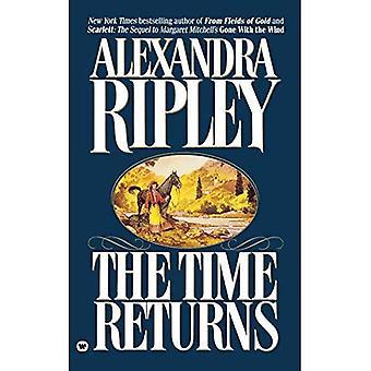 Time Returns