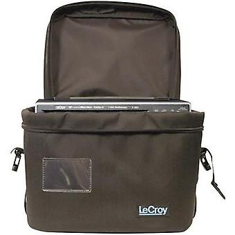 LeCroy WSXS-SOFTCASE euqipment bag, case Compatible with (details) WaveSurfer® oscilloscopes