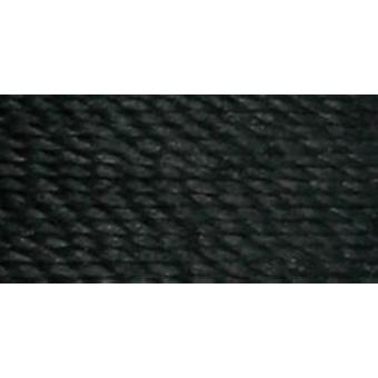 Dual Duty XP General Purpose Thread 125 Yards-Black