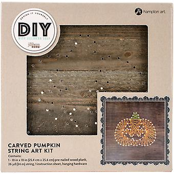 String Art Kit 10