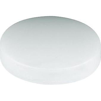 Diffuser Opal Suitable for Reflector 18 mm 01 Brand Mentor 2451.0600