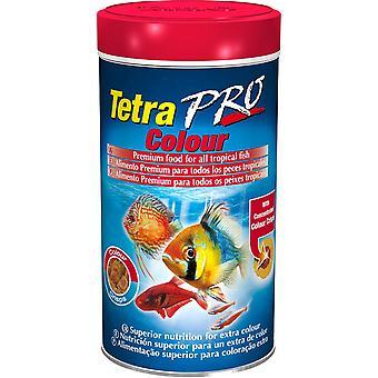 Tetra color Pro Premium 95g