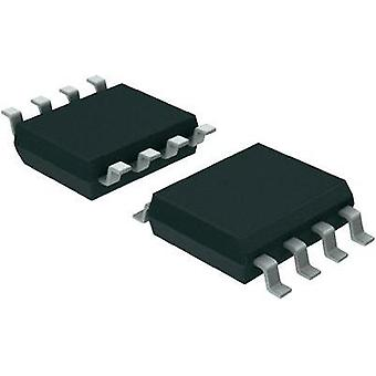 Transistor (BJT) - Arrays DIODES Incorporated ZDT1048TA SM 8 2