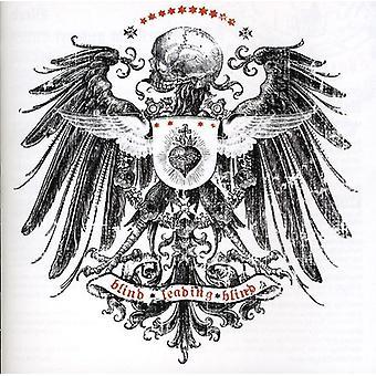 Los Sin Nombre - Blind fører blinde [CD] USA import