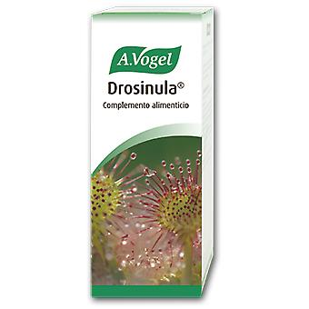 A.Vogel Drosinula 200Ml. (Herbalist's , Supplements)