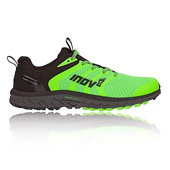 Inov8 Park Claw 275 Running Shoes - AW17