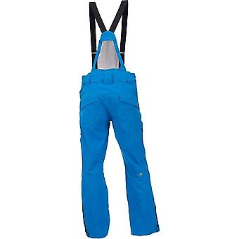 Spyder Dare Tailored Fit Pant - Blue