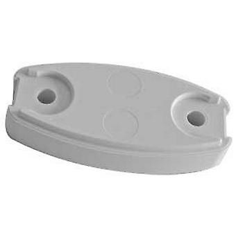 Fawo Spacer For Plopp Exterior Door Retainer