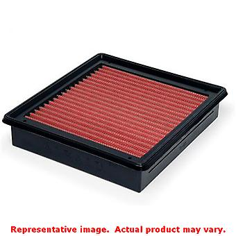 AIRAID Premium-Direct-Fit Filter 850-351 passt: FORD 2005 - 2006 MUSTANG 2007 -