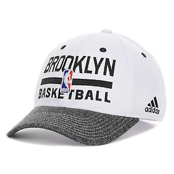Brooklyn Nets NBA Adidas